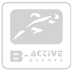 bactive-events-footer