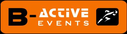 bactive-events-logo